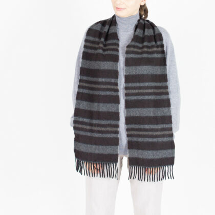 Cashmere/Wool